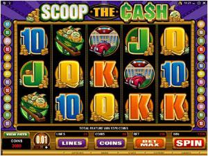 Совет как не играть в игровые автоматы ограбить казино смотреть онлайн