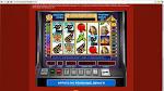 вулкан казино регистрация в выигрыши