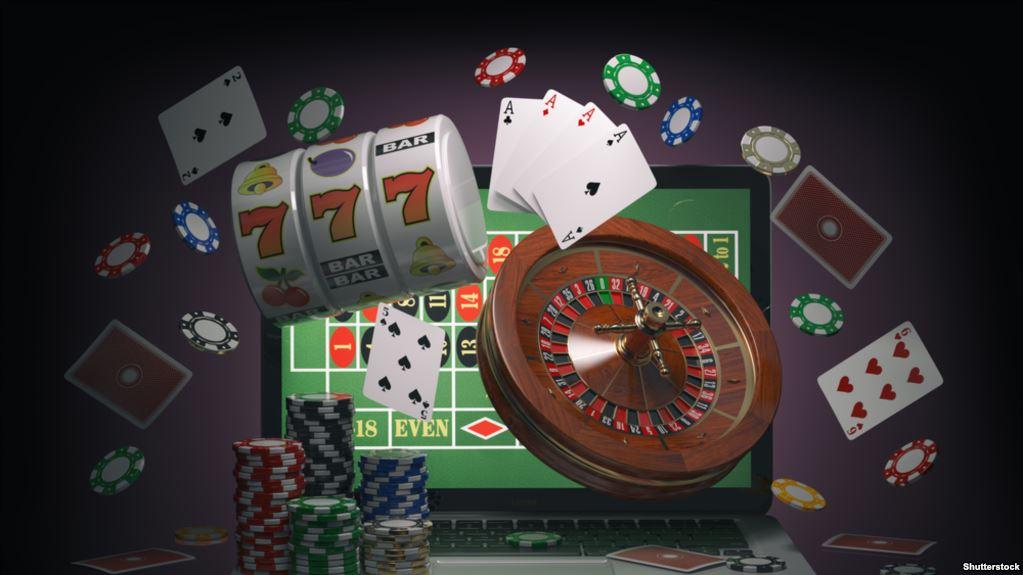 выплатам вулкан по онлайн казино