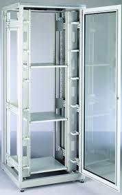 шкаф 19 дюймов
