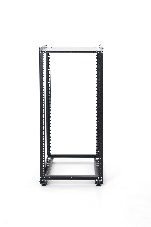 Серверная стойка 32U 400-750 Lite